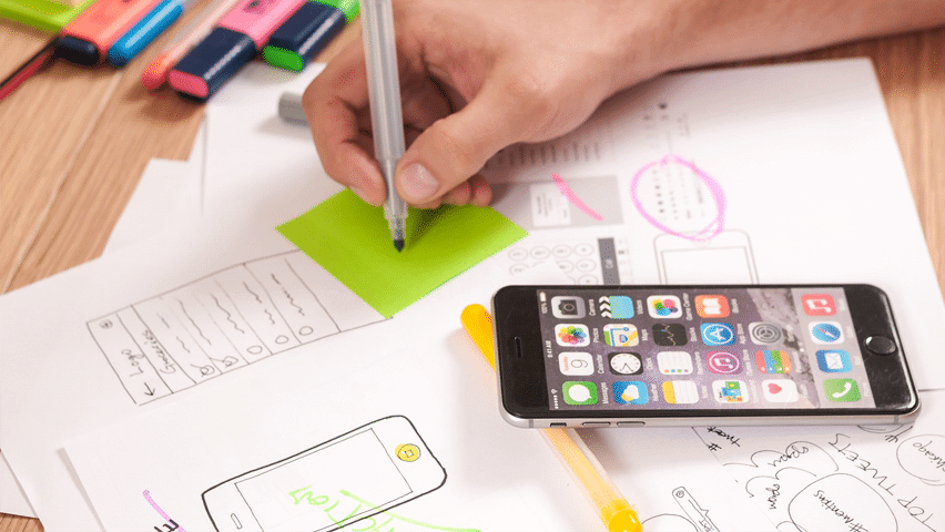 Ux: Rethink To Redesign for Better User Delight