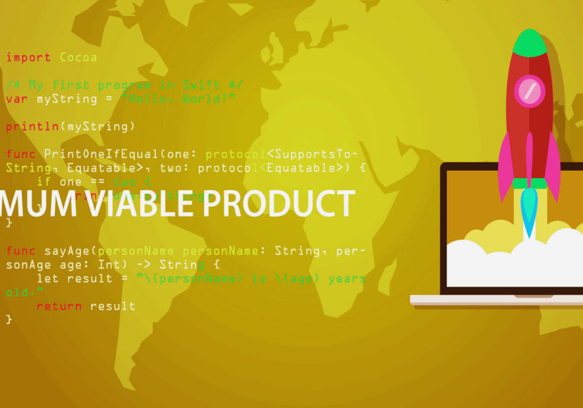Our journal product development consulting firm ux ui for Product development consulting