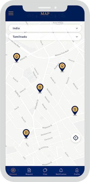 clubsocial-mobilescreen1