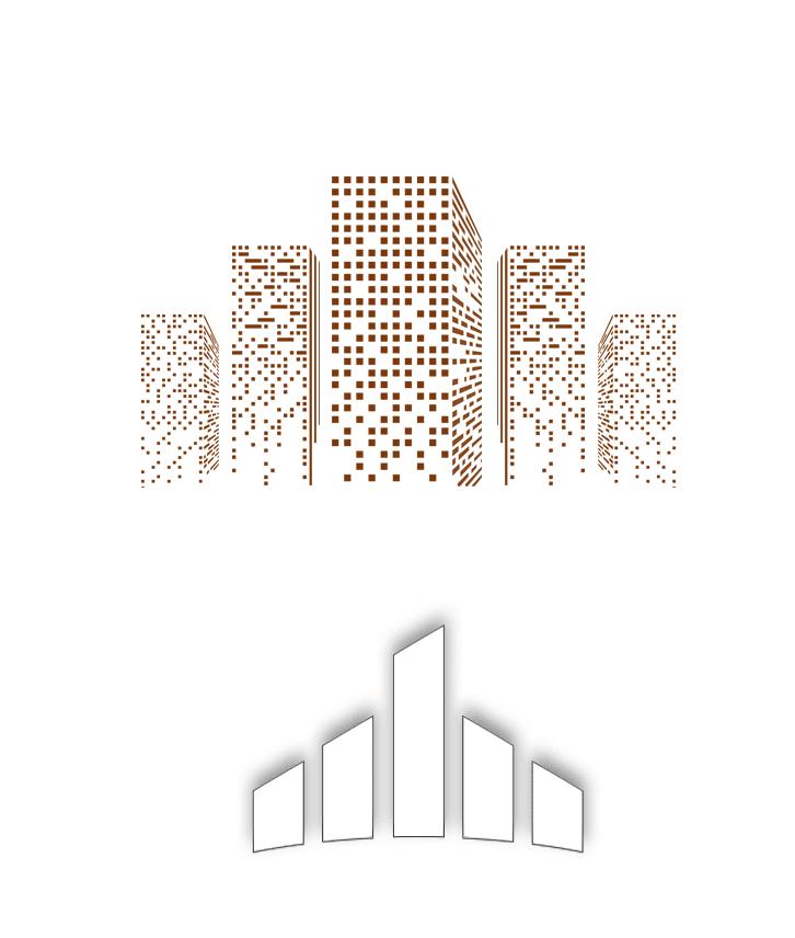 Branding for Community App
