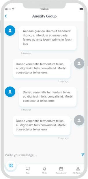 friendo-groupchat