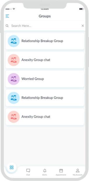 friendo-groupscreen