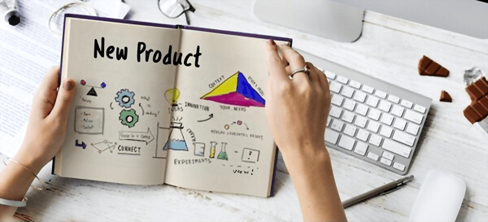 Product Launch Mistakes Startup Pros Avoid
