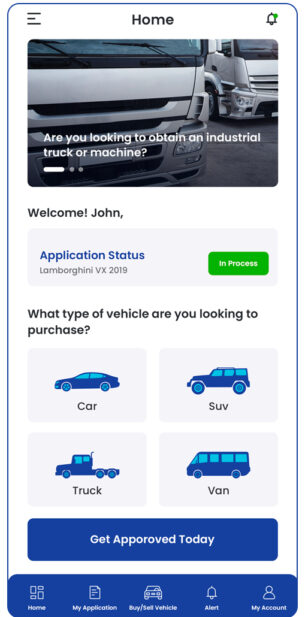 ondemand-car-loan-screen1