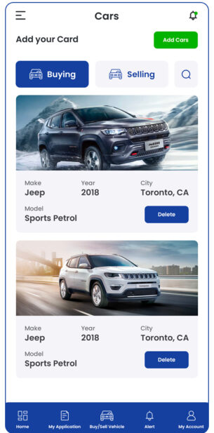 ondemand-car-loan-screen2